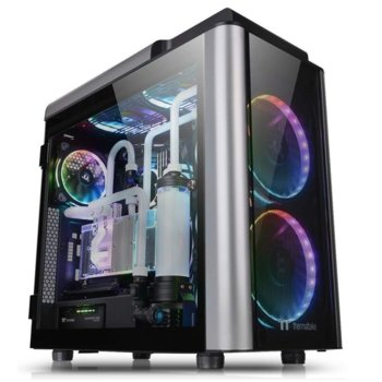 Thermaltake Level 20 GT Full Tower CA-1K9-00F1WN-0 product