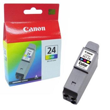 ГЛАВА CANON iP 1000/1500/2000/S200/300/i250/320 product