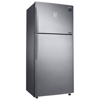Хладилник SAMSUNG RT50K6335SL/EO product