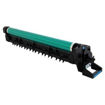 Konica Minolta (CON101MIN_227) Black product