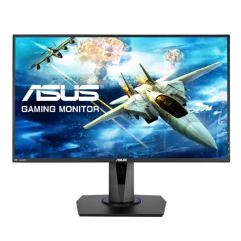 Asus VG275Q  product