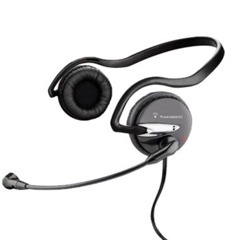 Слушалки Plantronics Audio 345 product