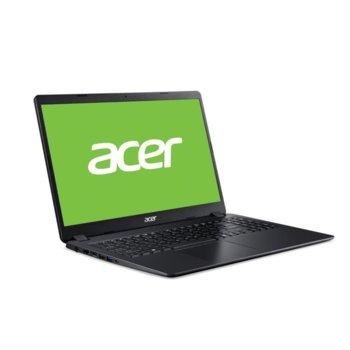 Acer Aspire 3 A315-42-R7BH NX.HF9EX.003 product