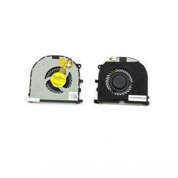 Вентилатор за лаптоп DELL XPS 15 9530 Precision M3800 image