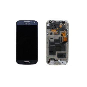 Samsung Galaxy i9195 S4 Мini LCD 96317 product