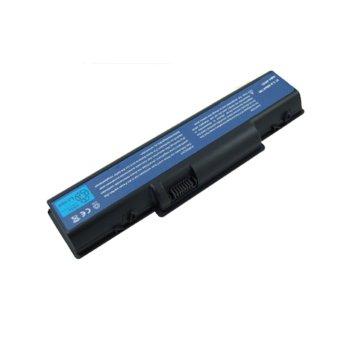 Батерия (заместител) за Acer Aspire, съвместима с 2930/4230/4330/4520/4530/4710/4720, 6cell, 11.1V, 4400mAh image