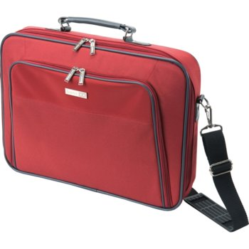 Чанта Dicota Base XX Mini червена product