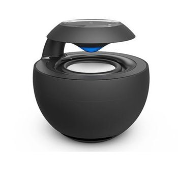 Fenda F&D Black - Swan II product