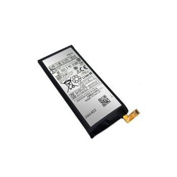 Батерия (заместител) за Motorola Moto X Force, 3550mAh/3.8V image