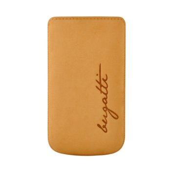 Bugatti Perfect Velvety Brown product