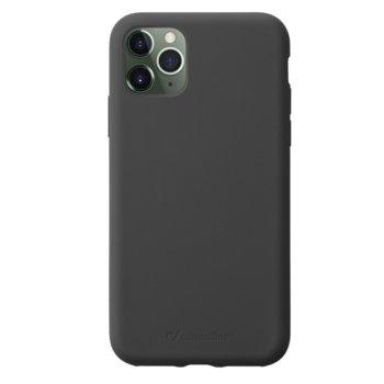 Cellular Line Sensation за iPhone 11 Pro Max, Чере product