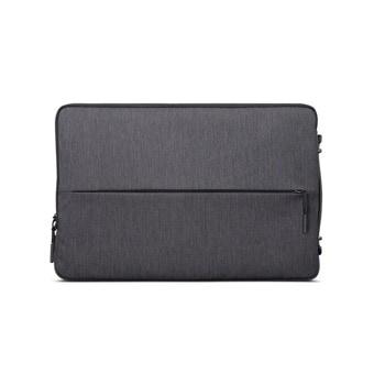 Lenovo Urban Sleeve Case Charcoal Grey product