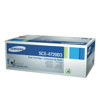 CON101SAMSC4720