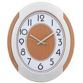 Часовник KingHoff KH-5016 product