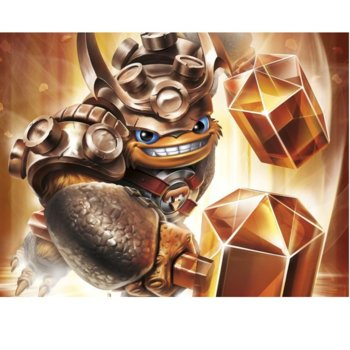 Skylanders Trap Team - Wallop  product