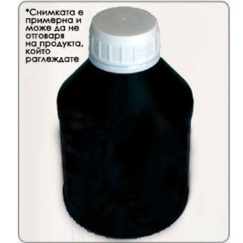 Тонер бутилка за Brother TN1030/2000/2220, - black - неоригинален Заб.: 100 g. image