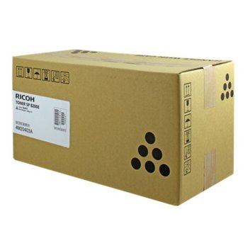 Ricoh (821201) Black product