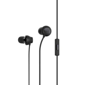 HTC Hi Res Headset MAX 310 Black 99H2020100  product