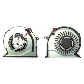 CPU Fan Samsung NP550P5C NP550P7C product