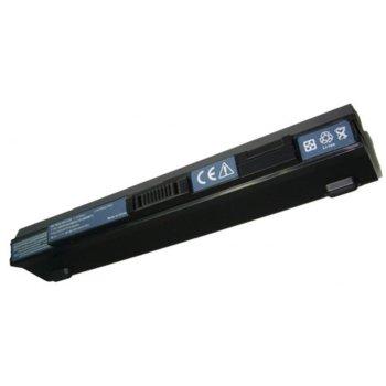 Батерия за лаптоп Acer Aspire One 531h 751h P531h product
