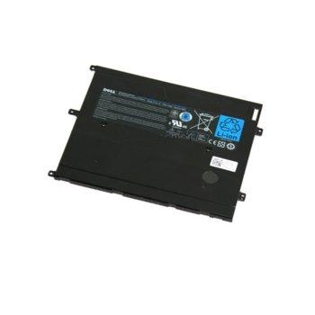 батерия за Dell Vostro V13 V130 Latitude 13 product