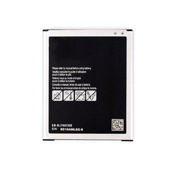 Батерия (заместител) за Samsung J7 2015 HQ image