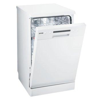 GORENJE GS 52115 W product