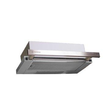 Crown HB 6001 IX product