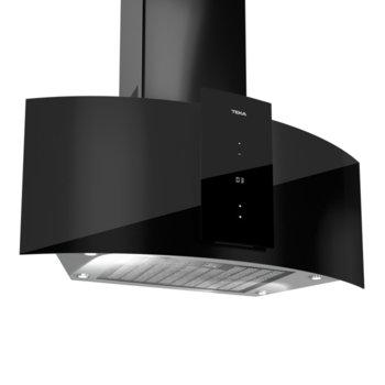 Teka DU 985 black product
