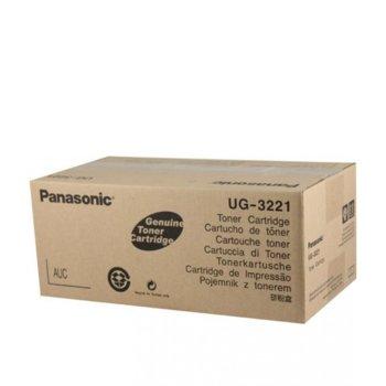 КАСЕТА ЗА PANASONIC UF-490/UF-4100 - P№ UG 3221 product