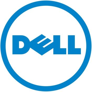 "Твърд диск 1TB Dell HDD1T357200DLL, SATA III 6Gb/s, 7200 rpm, 3.5""(8.89cm) image"