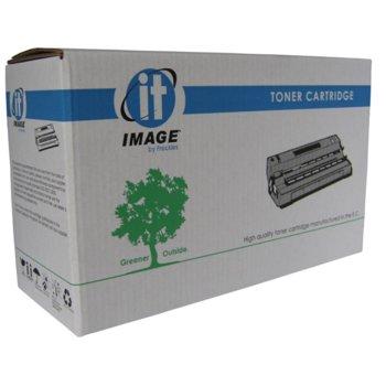 It Image 3921 (SCX-5312D6) Black product