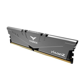 Team Group T-Force Vulcan Z 8GB 3200MHz product