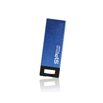 Silicon Power Touch 835 blue 32GB product