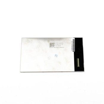 Дисплей за Lenovo Tab 2 A7-10/A7-10F image