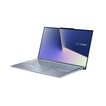 Asus ZenBook S13 UX392FN (90NB0KZ1-M01420) product