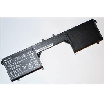 Батерия (оригинална) за лаптоп Sony Vaio, съвместима с SVF11N14SCP/SVF11N15SCP/SVF11N18CW, 7.2V, 3200mAh image