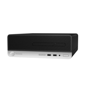 HP ProDesk 400 G4 SFF Y5W43AV_99915342 product