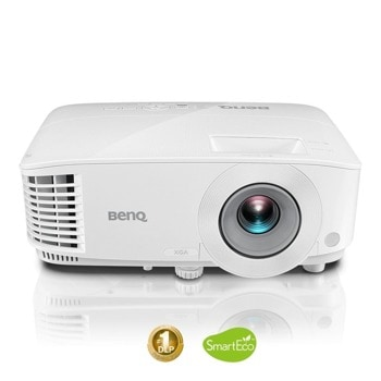 BenQ MX550 product