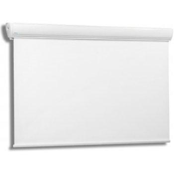 Електрически екран STRATUS 2 (21-16 MG) product