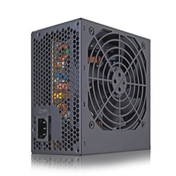 Fortron Power Supply 500W HEXA+ product