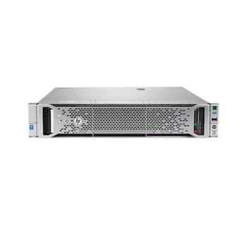 HPE ProLiant DL180 G9 833970-B21 product