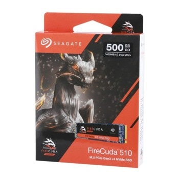 SSDSEAGATEZP500GM3A001