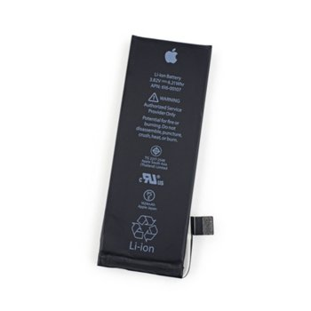 Apple Battery for iPhone SE (3.82V 1624mAh) product
