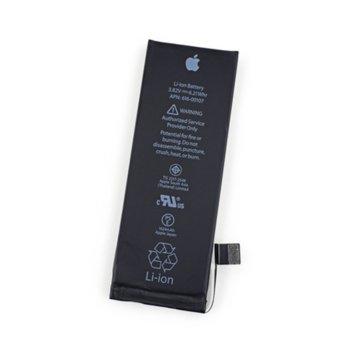 Батерия (оригинална) Apple за iPhone SE, 1624mAh/3.82V image
