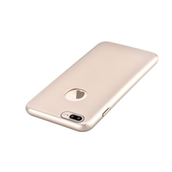 ACCGDEVIACEOIPHONE7GOLD