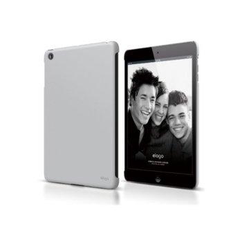 Elago A4M Slim Fit Case iPad Mini 1/2/3 11199 product