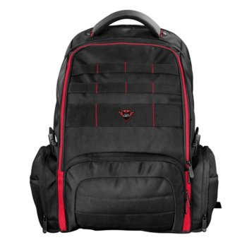 Trust GXT 1250 Hunter Gaming Backpack 22571 product