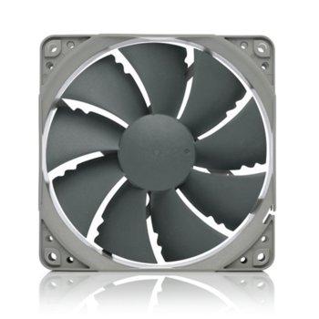 Вентилатор Noctua NF-P12 redux-1700PWM, 4-pin, 1700 rpm, 120mm image
