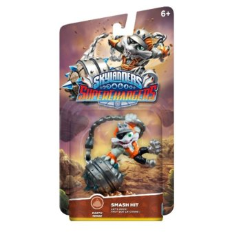 Skylanders Superchargers Smash Hit product